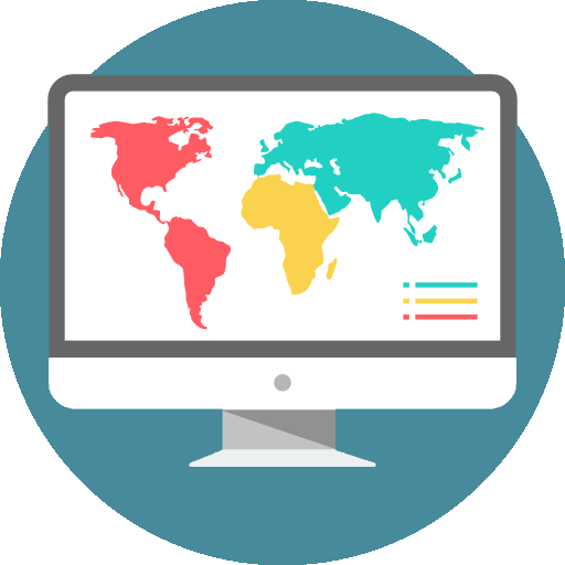 online digital academic publishing